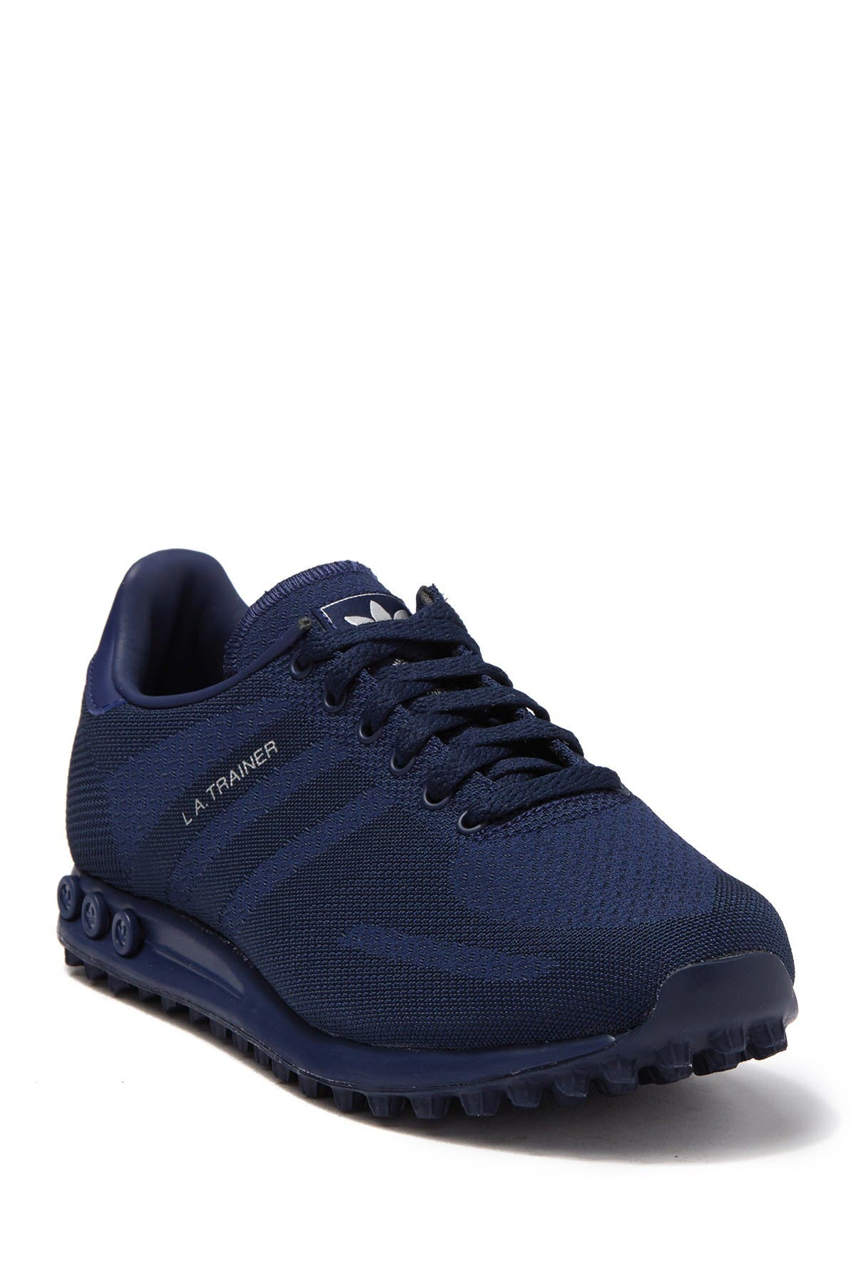adidas sneaker la trainer