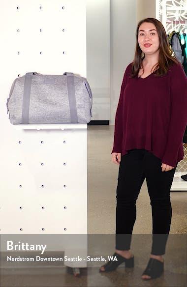 XL Landon Carryall Duffle Bag, sales video thumbnail