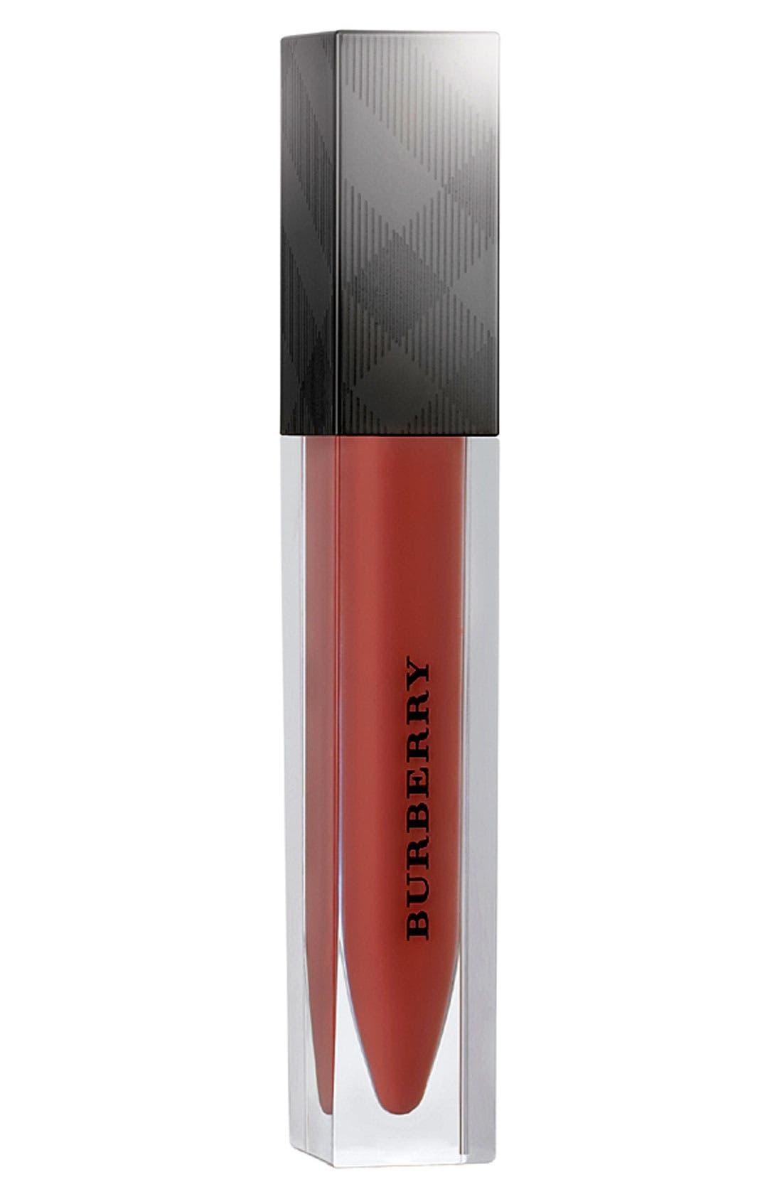 ,                             'Lip Glow' Natural Lip Gloss,                             Main thumbnail 4, color,                             004