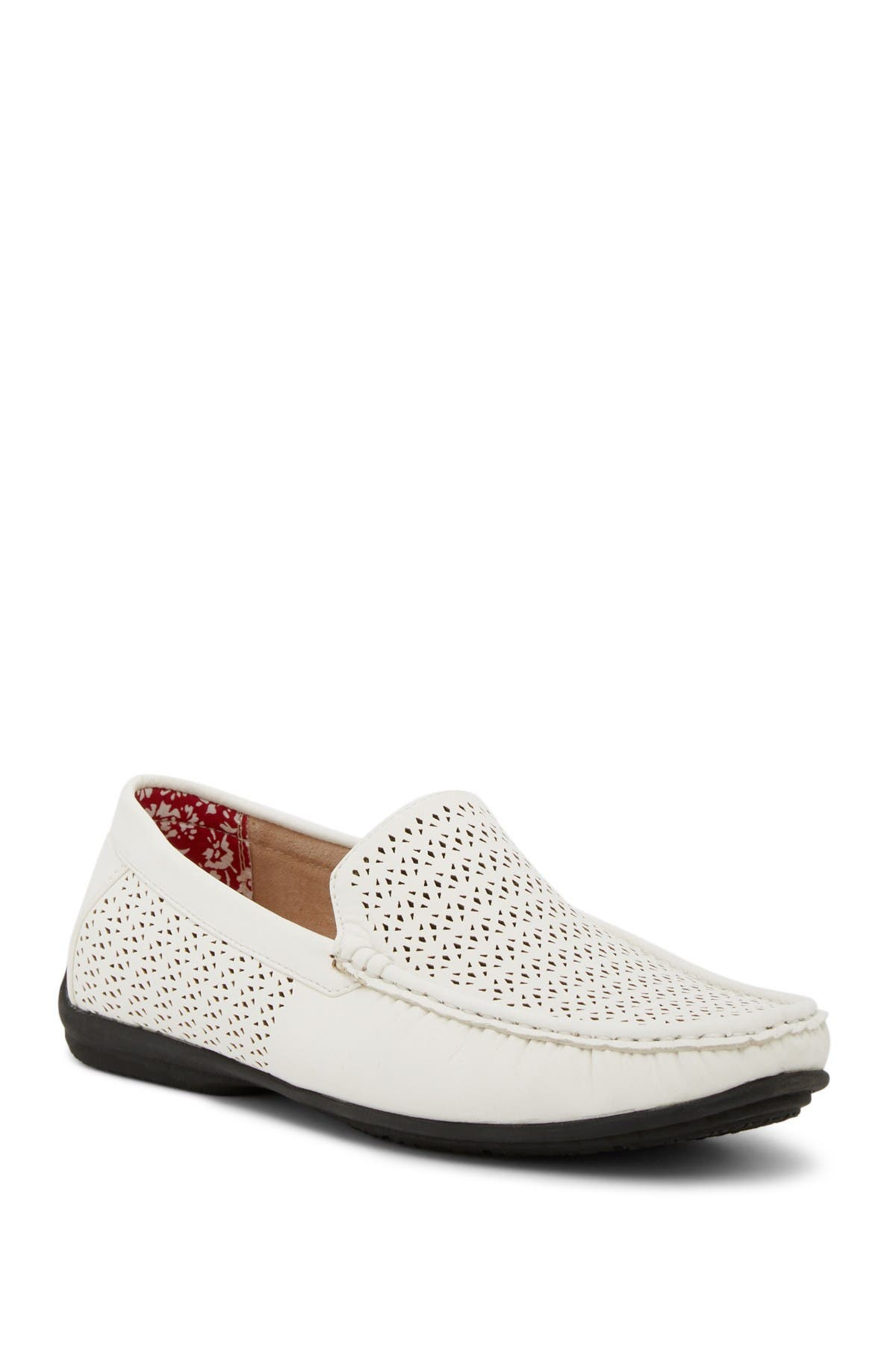Image of Stacy Adams Cicero Loafer