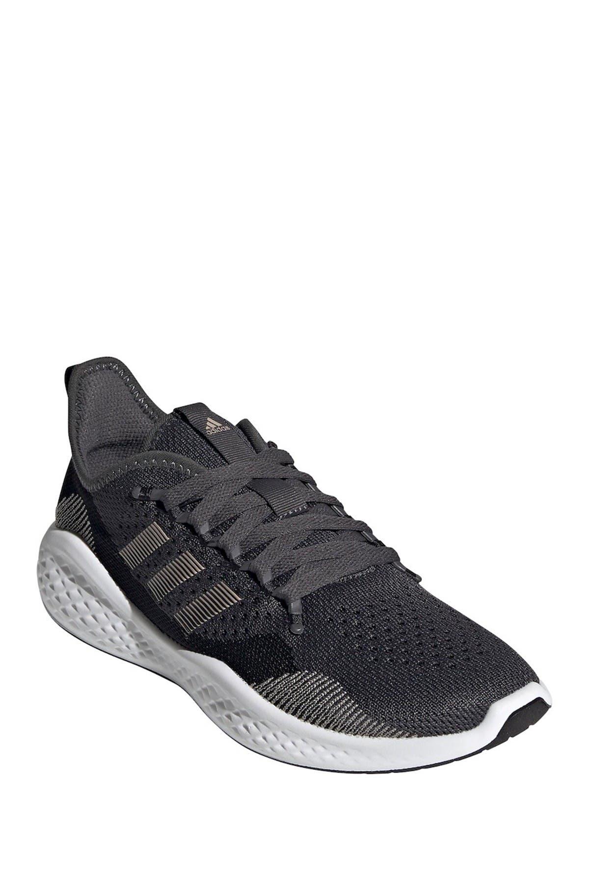 Image of adidas Fluidflow 2.0 Sneaker