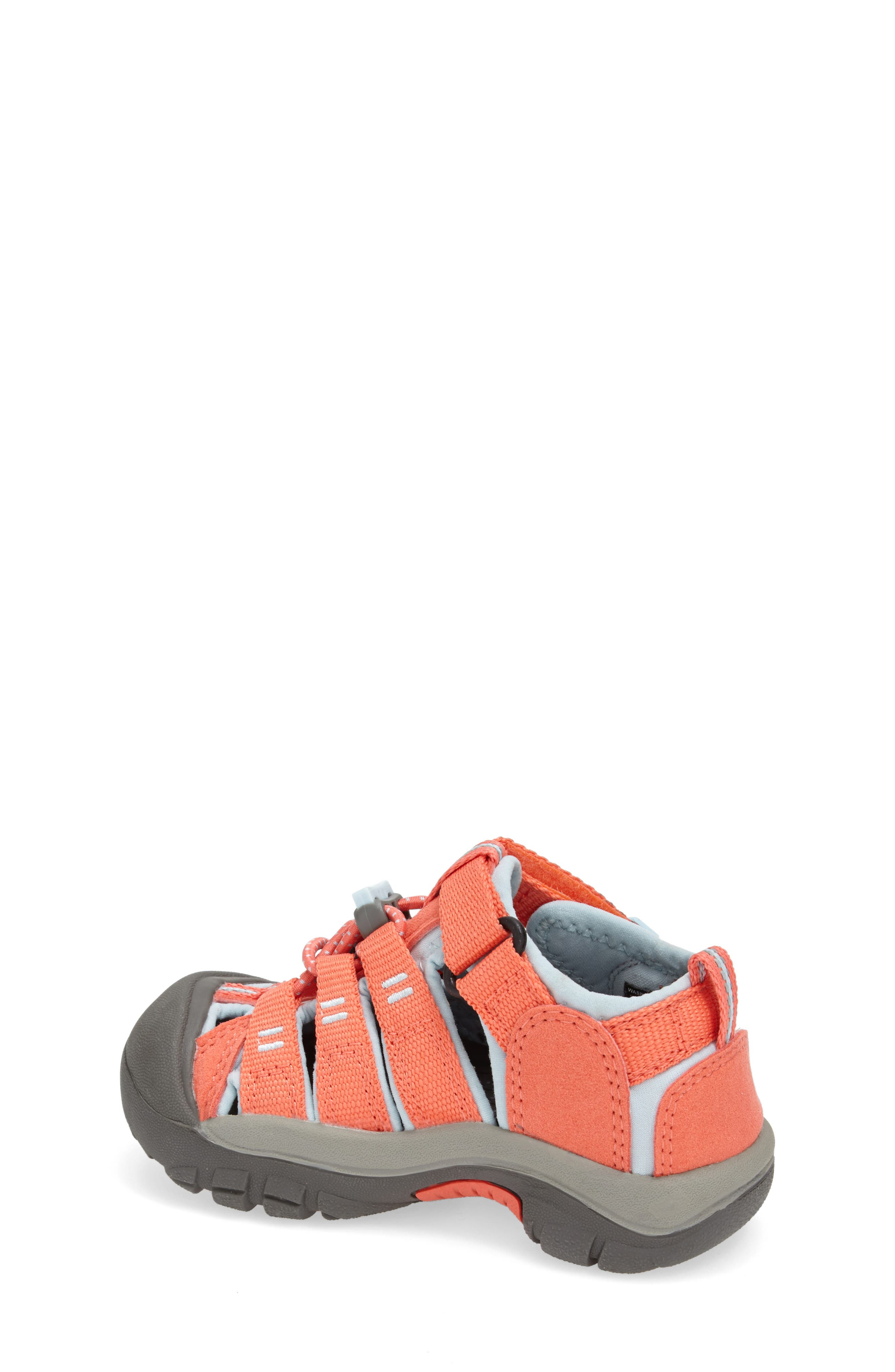,                             'Newport H2' Water Friendly Sandal,                             Alternate thumbnail 411, color,                             652