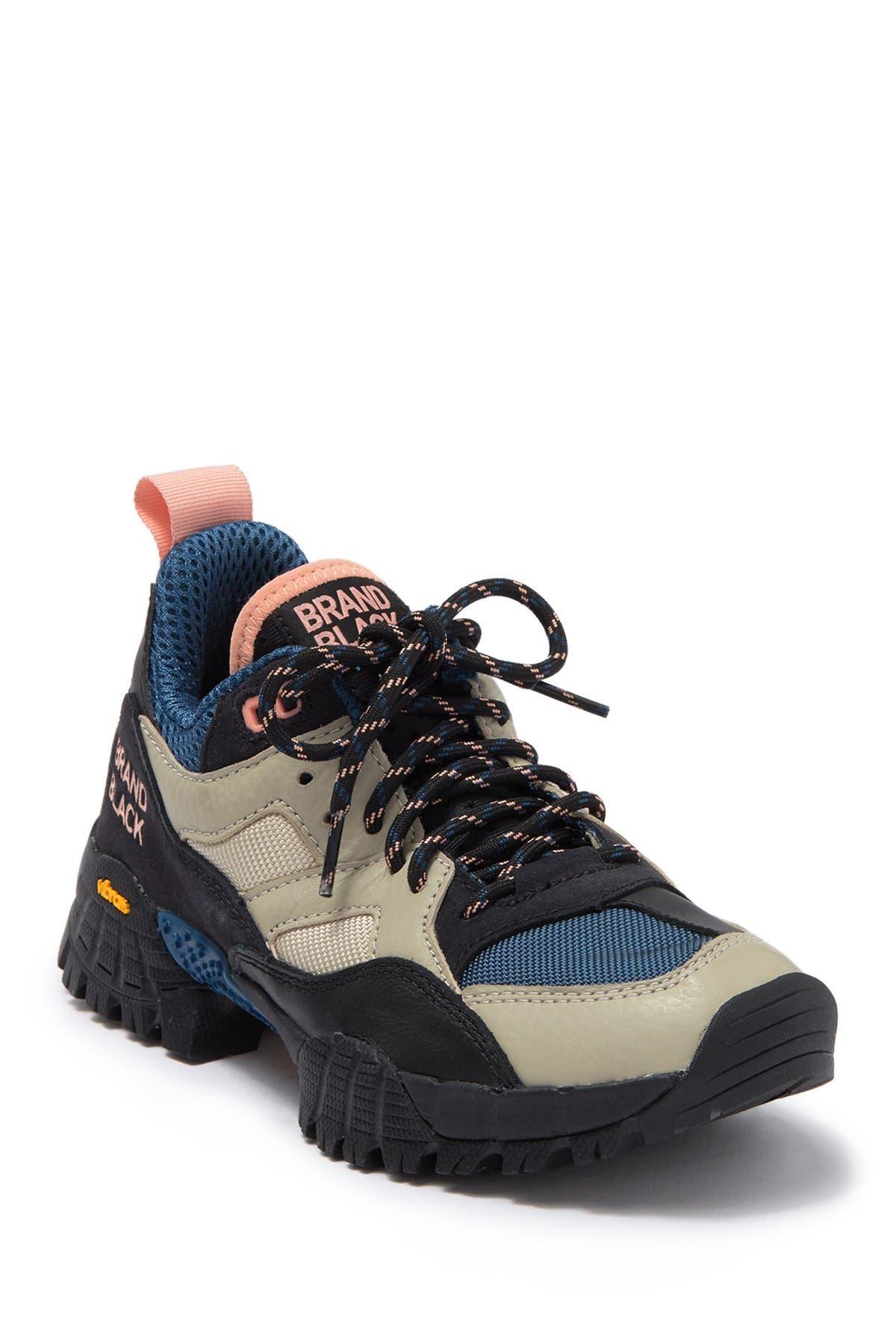Image of Brandblack Cresta Sneaker