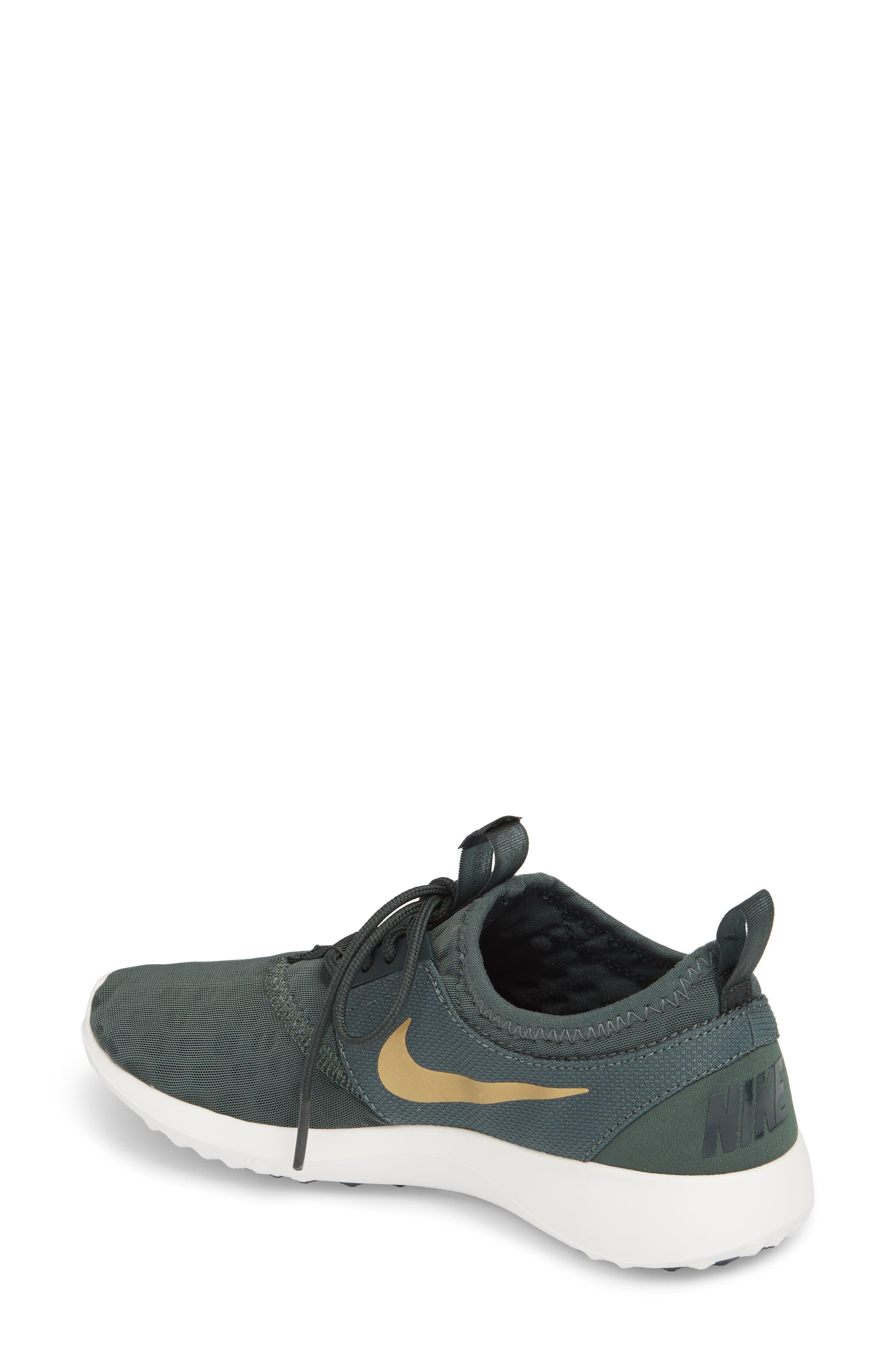 ,                             'Juvenate' Sneaker,                             Alternate thumbnail 183, color,                             310