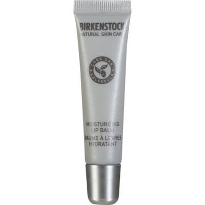 Birkenstock Moisturizing Lip Balm (Nordstrom Exclusive)