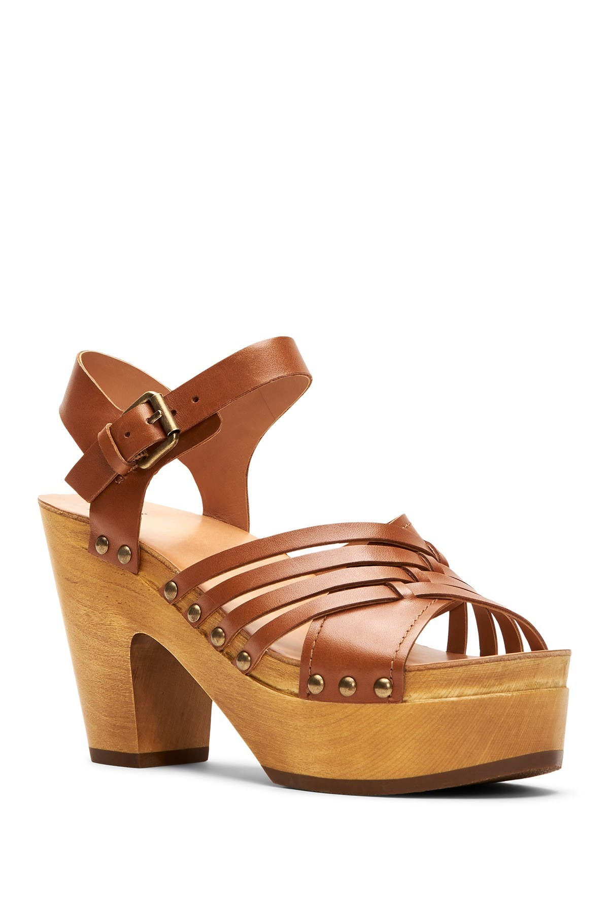 Women's Clogs Clearance | Nordstrom Rack