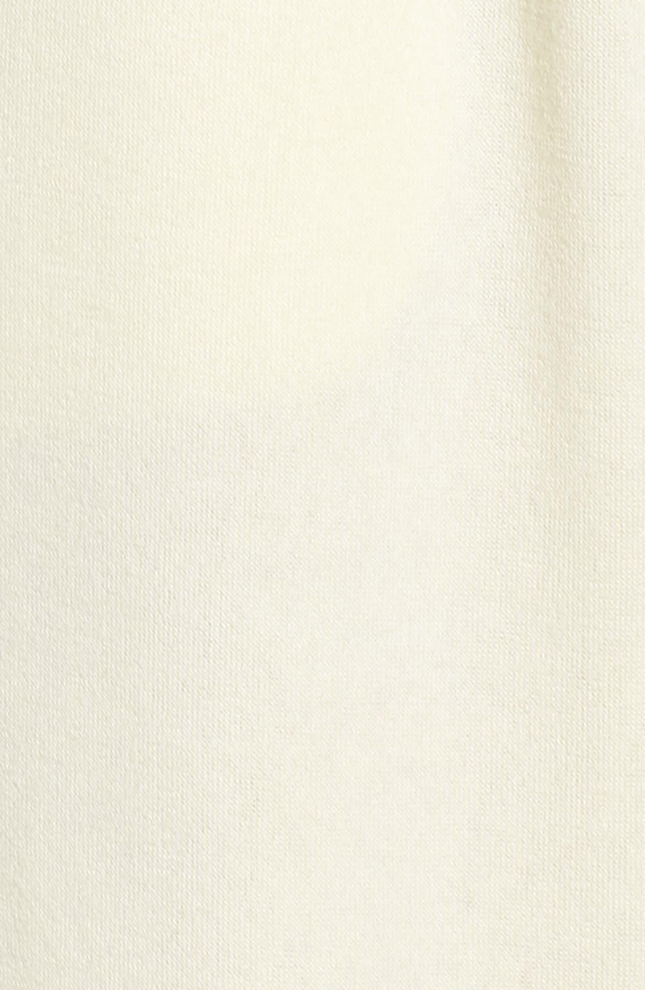 ,                             Cropped Fleece Pants,                             Alternate thumbnail 19, color,                             740