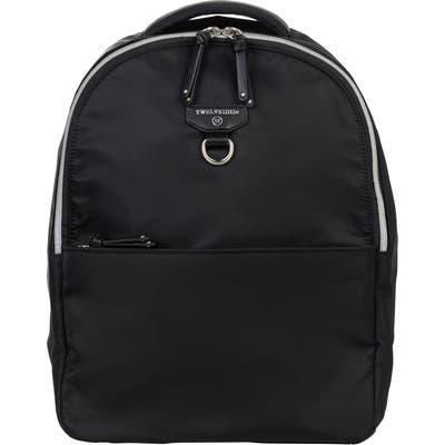 Twelvelittle Mini-Go Water Resistant Diaper Backpack -