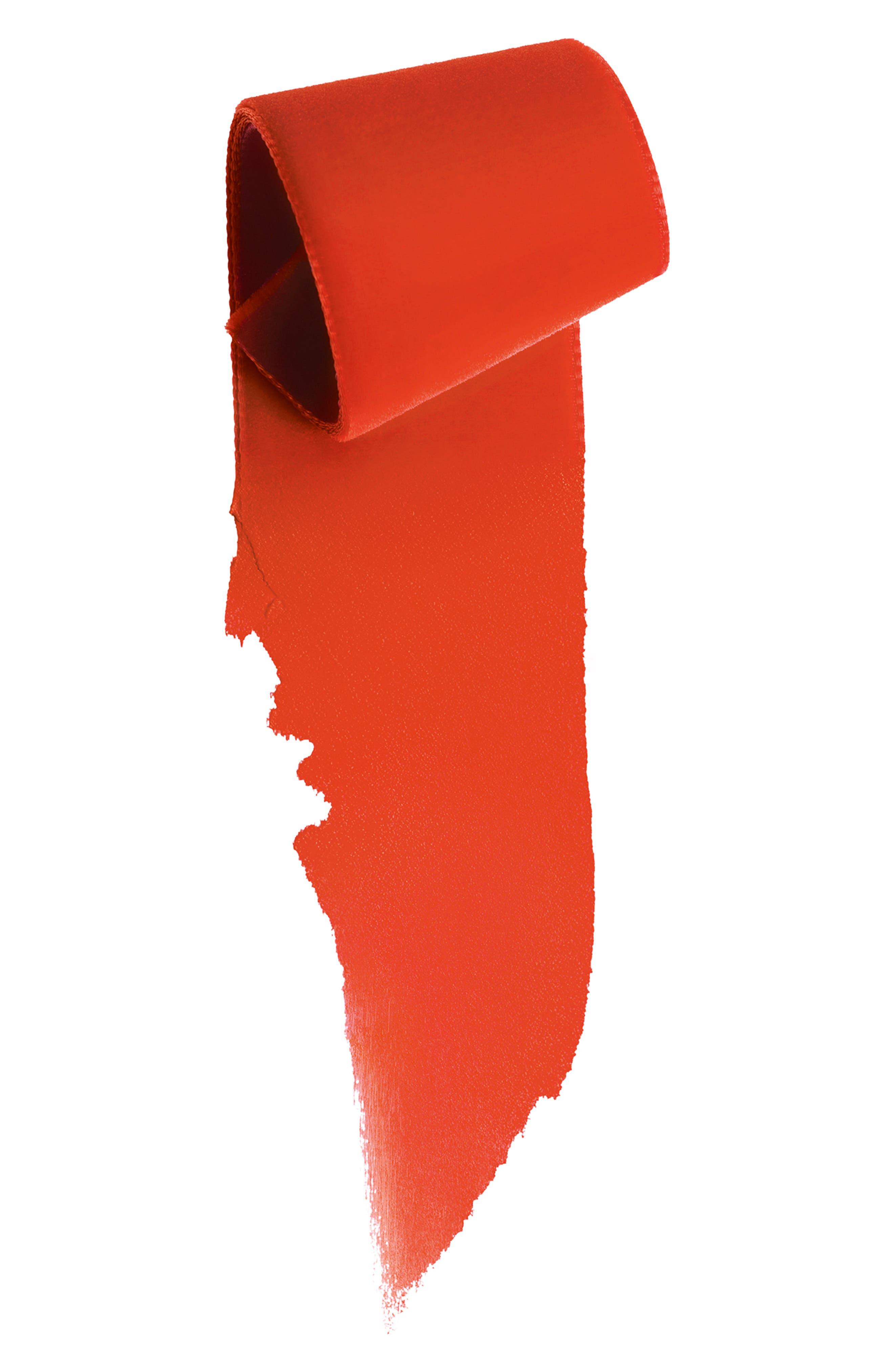 ,                             Lip Maestro Lip Stain,                             Alternate thumbnail 5, color,                             300 FLESH