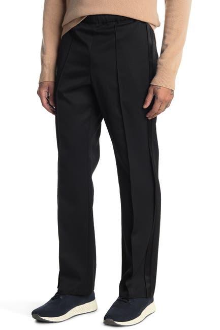 Image of MAISON MARTIN MARGIELA Pull-On Track Pants
