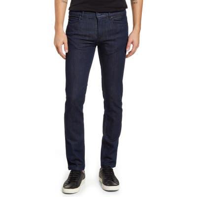 Hugo Slim Fit Jeans, Blue