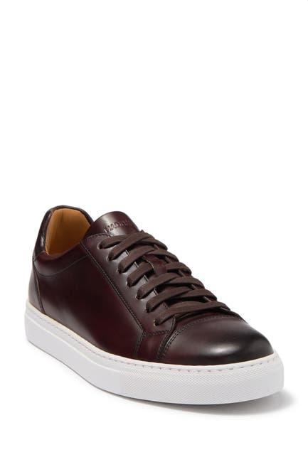 Image of Magnanni Cuervo II Sneaker