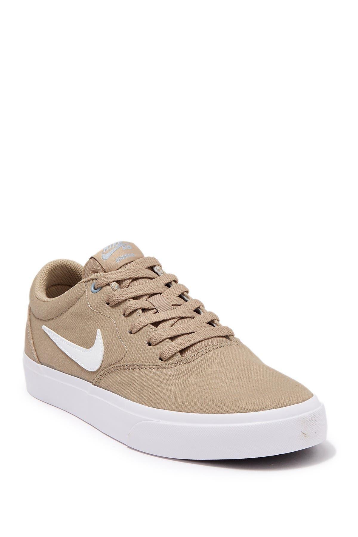 Nike | SB Charge SLR Sneaker