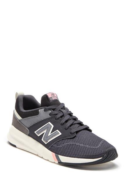 New Balance | 009 Running Sneaker | Nordstrom Rack