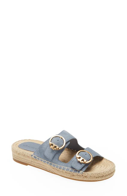Image of Tory Burch Selby Espadrille Sandal