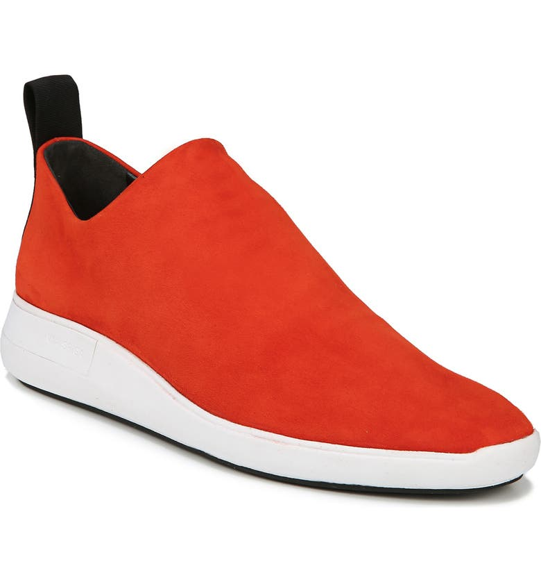 VIA SPIGA Marlow Slip-On Sneaker, Main, color, 603