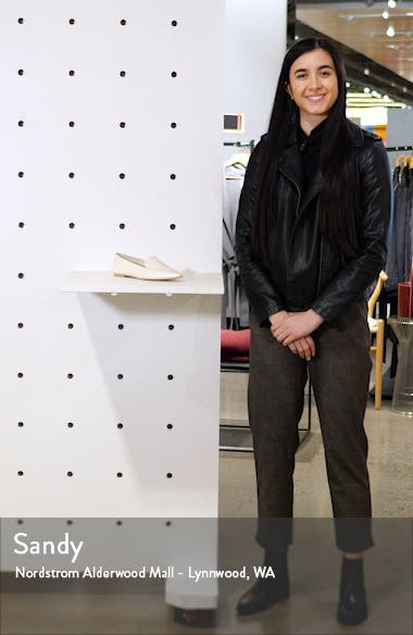 Armin Loafer, sales video thumbnail