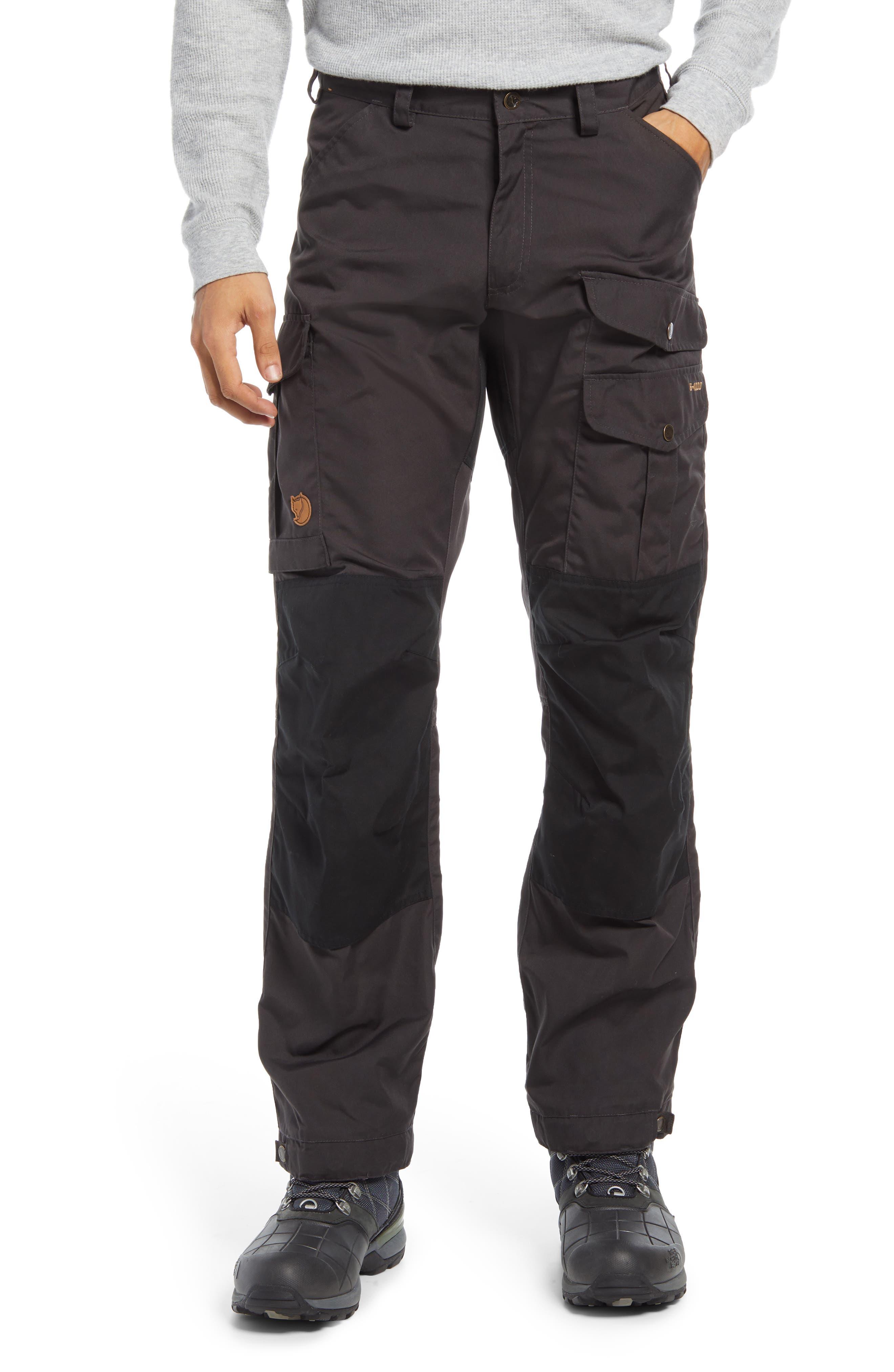 'Vidda Pro' Cargo Pants