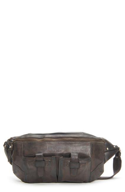 Image of Frye Murrary Sling Bag