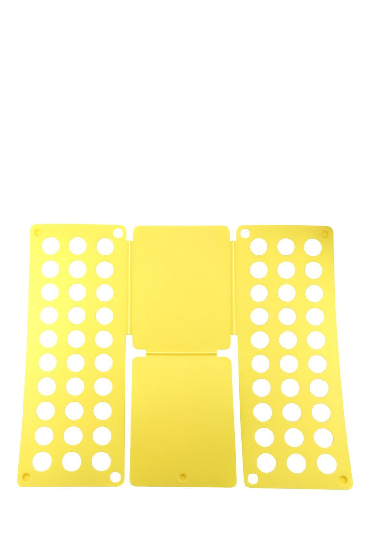 Image of Salav Steamers Clothes Folding Board