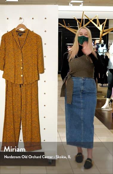 Cozy Cool Pajamas, sales video thumbnail