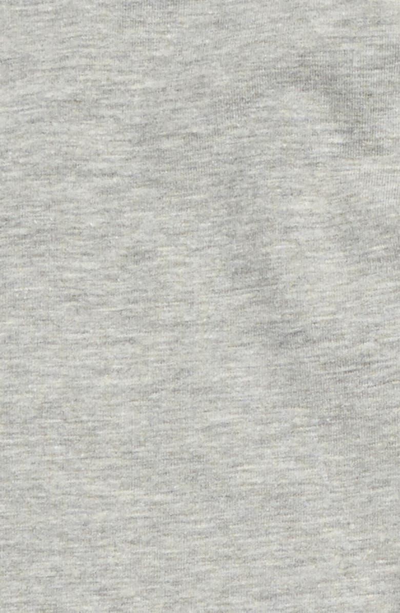 TUCKER + TATE 'Core' Leggings, Main, color, 030