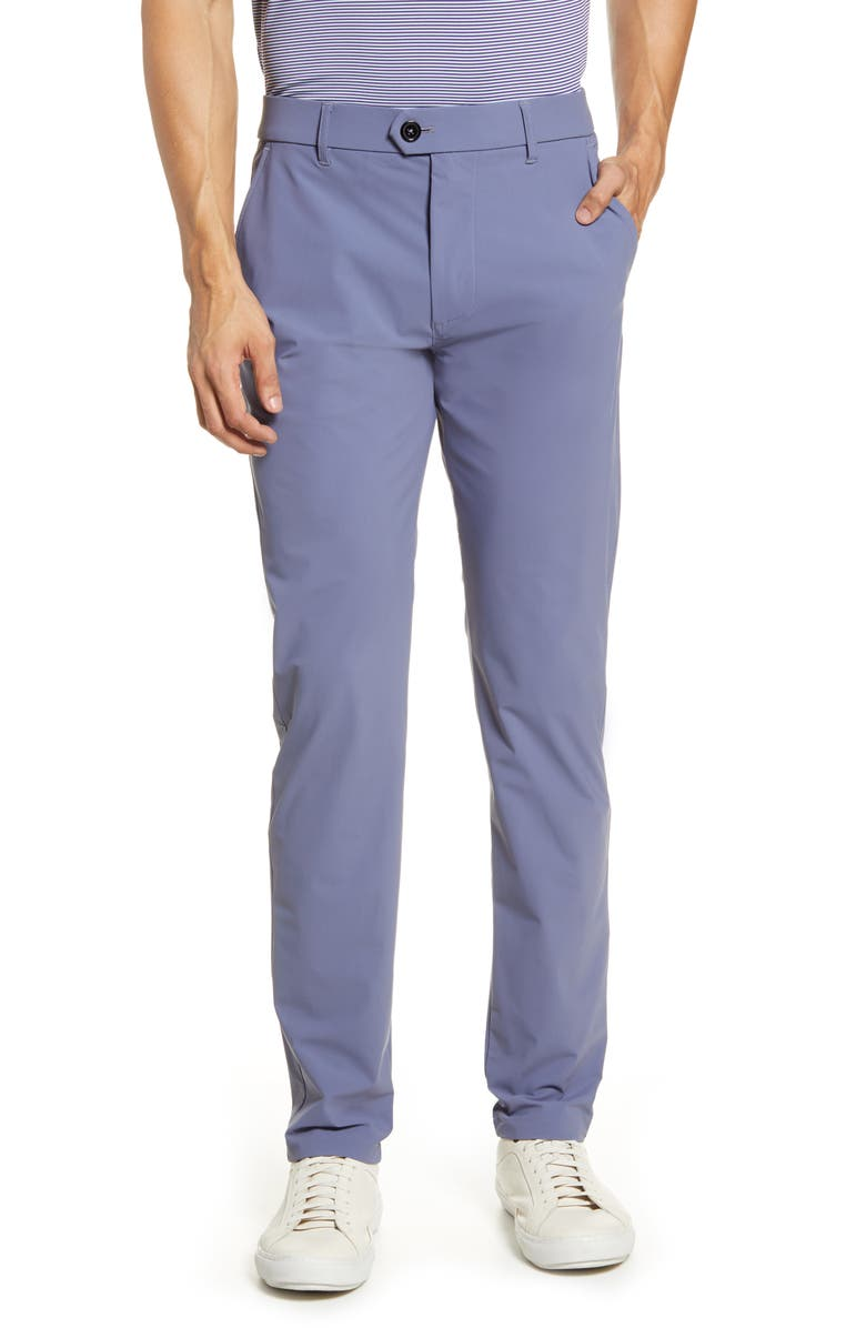 GREYSON Montauk Stretch Golf Pants, Main, color, 065