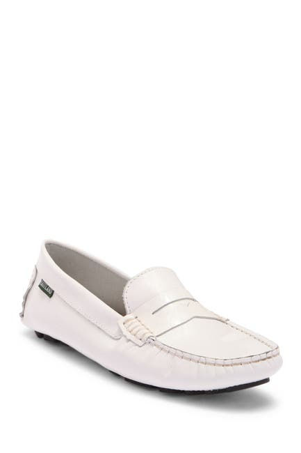 Image of Eastland Patricia Loafer