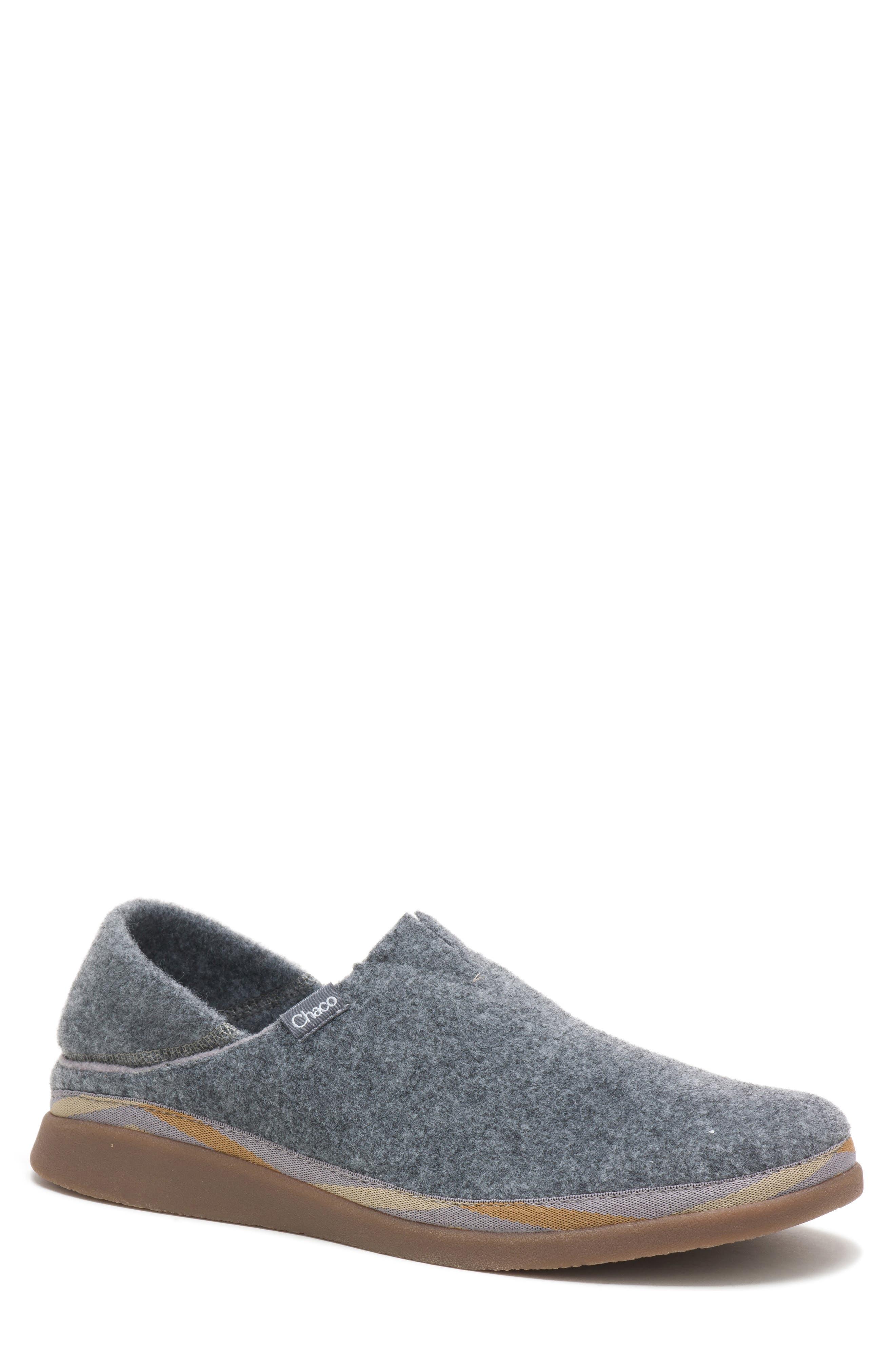 Revel Slip-On Sneaker
