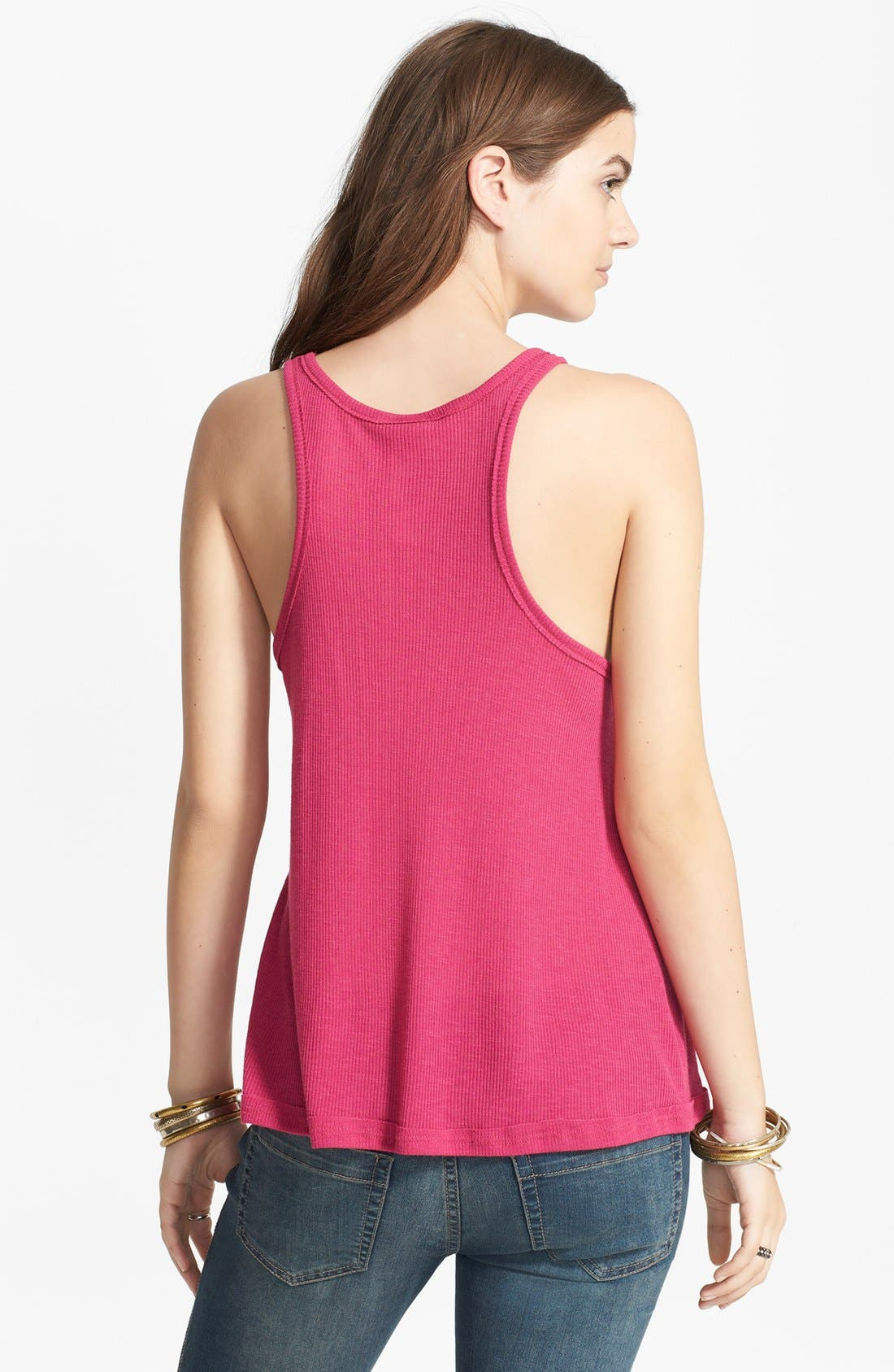 ,                             'Long Beach' Tank,                             Alternate thumbnail 170, color,                             679