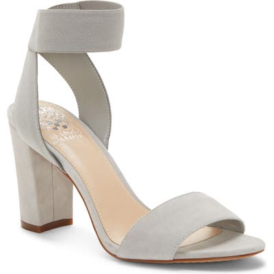 Vince Camuto Citriana Sandal, Grey