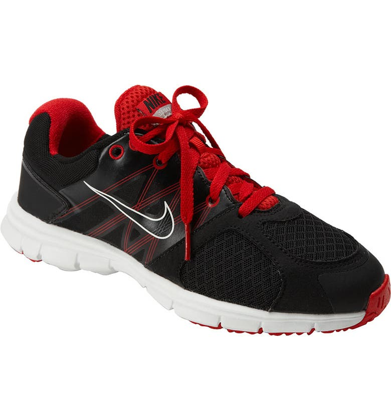 new arrival 2eaad f77ac 'LunarGlide 2' Running Shoe