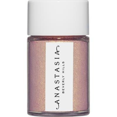 Anastasia Beverly Hills Loose Pigment - Daiquiri