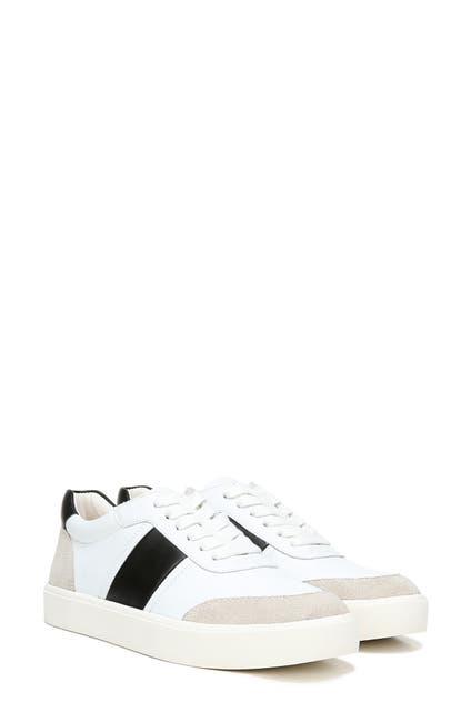 Image of Sam Edelman Enna Sneaker