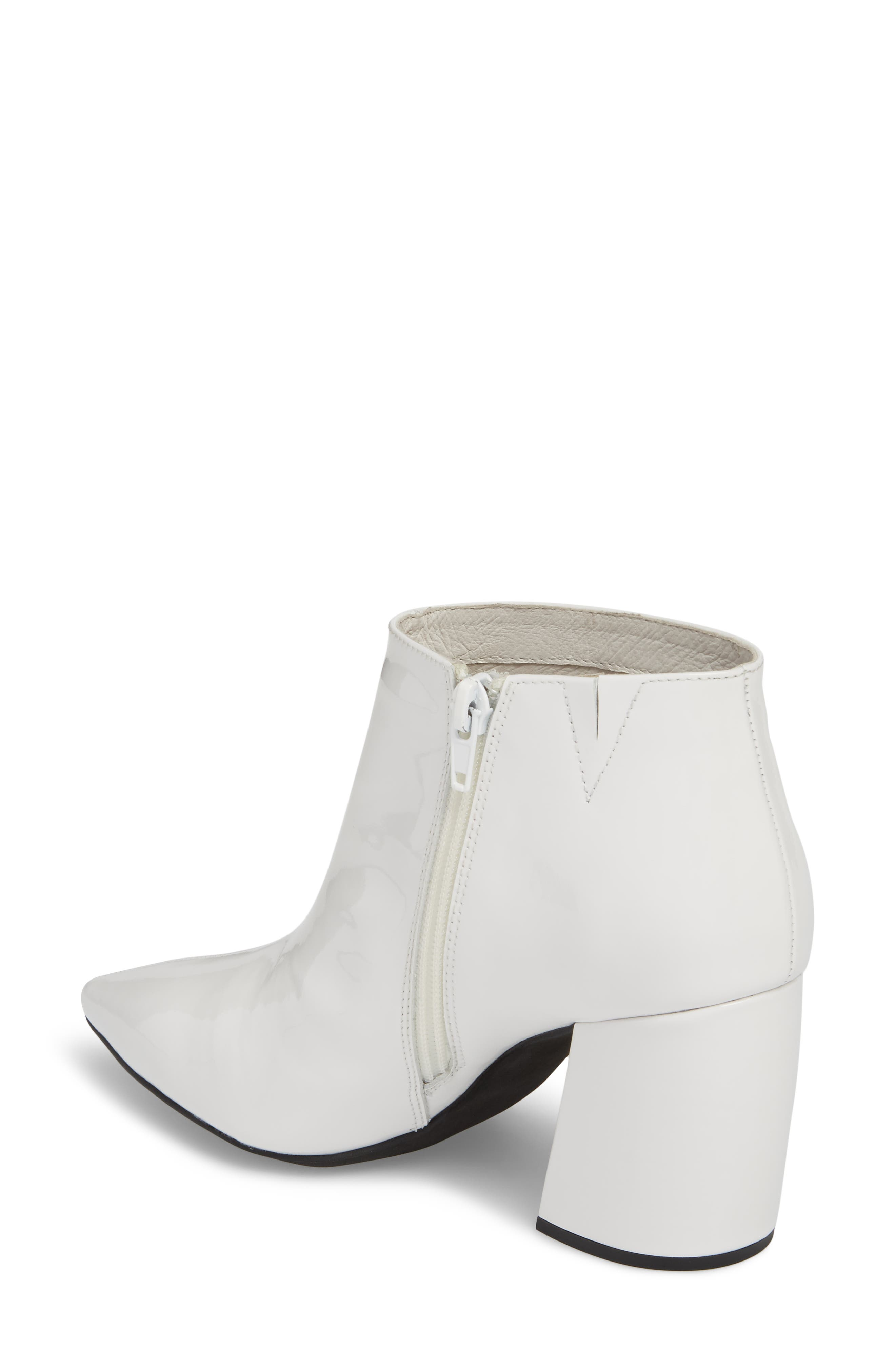 ,                             Total Ankle Bootie,                             Alternate thumbnail 20, color,                             113