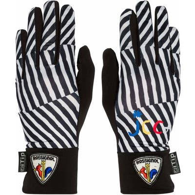 Rossignol Itip Tech Ski Gloves