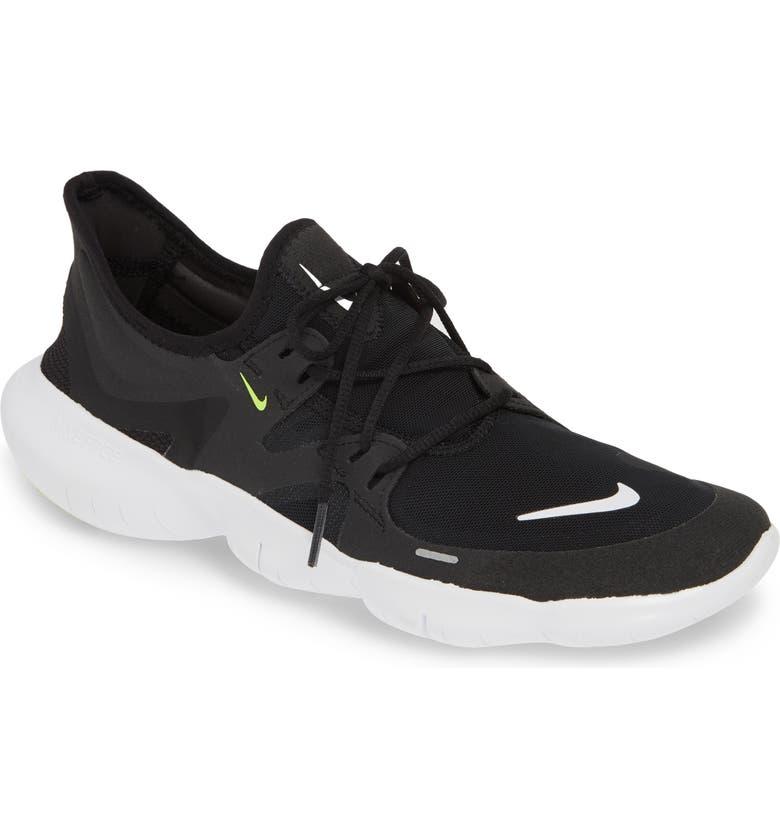 newest e7781 dc26e Free RN 5.0 Running Shoe