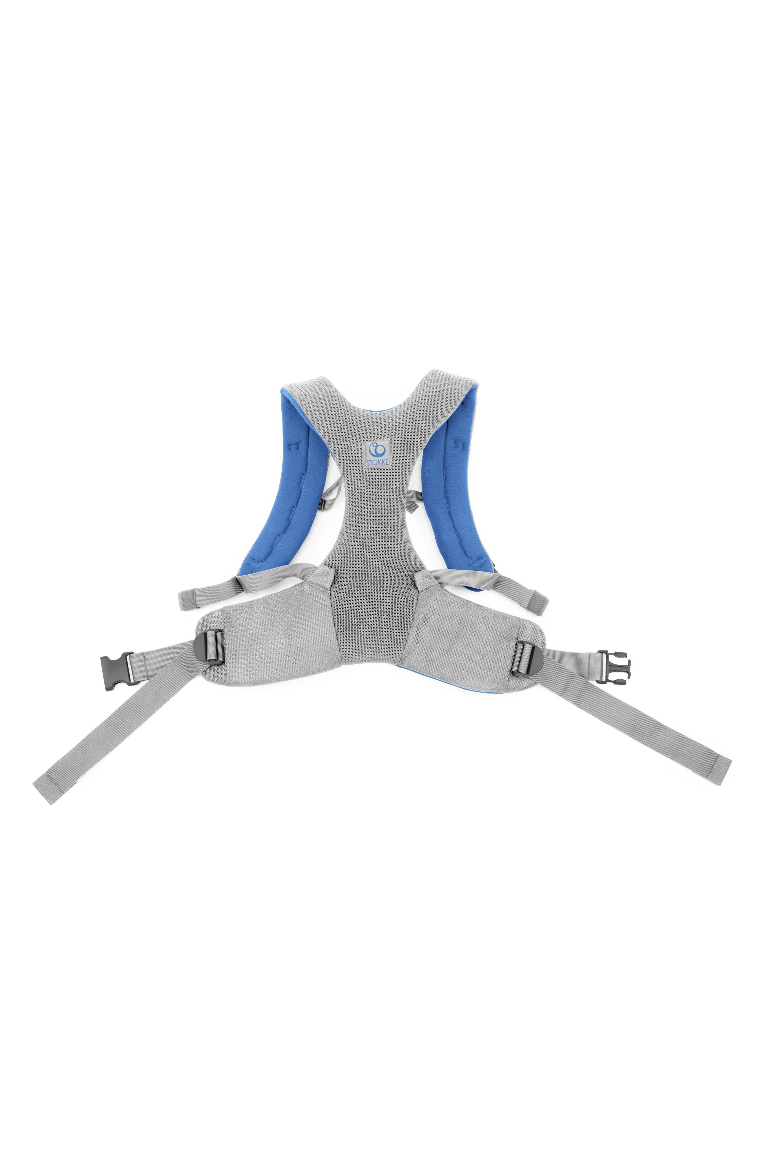 ,                             MyCarrier<sup>™</sup> Front Baby Carrier,                             Alternate thumbnail 7, color,                             410