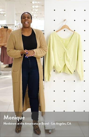 Go for Gold Reversible Sweatshirt, sales video thumbnail