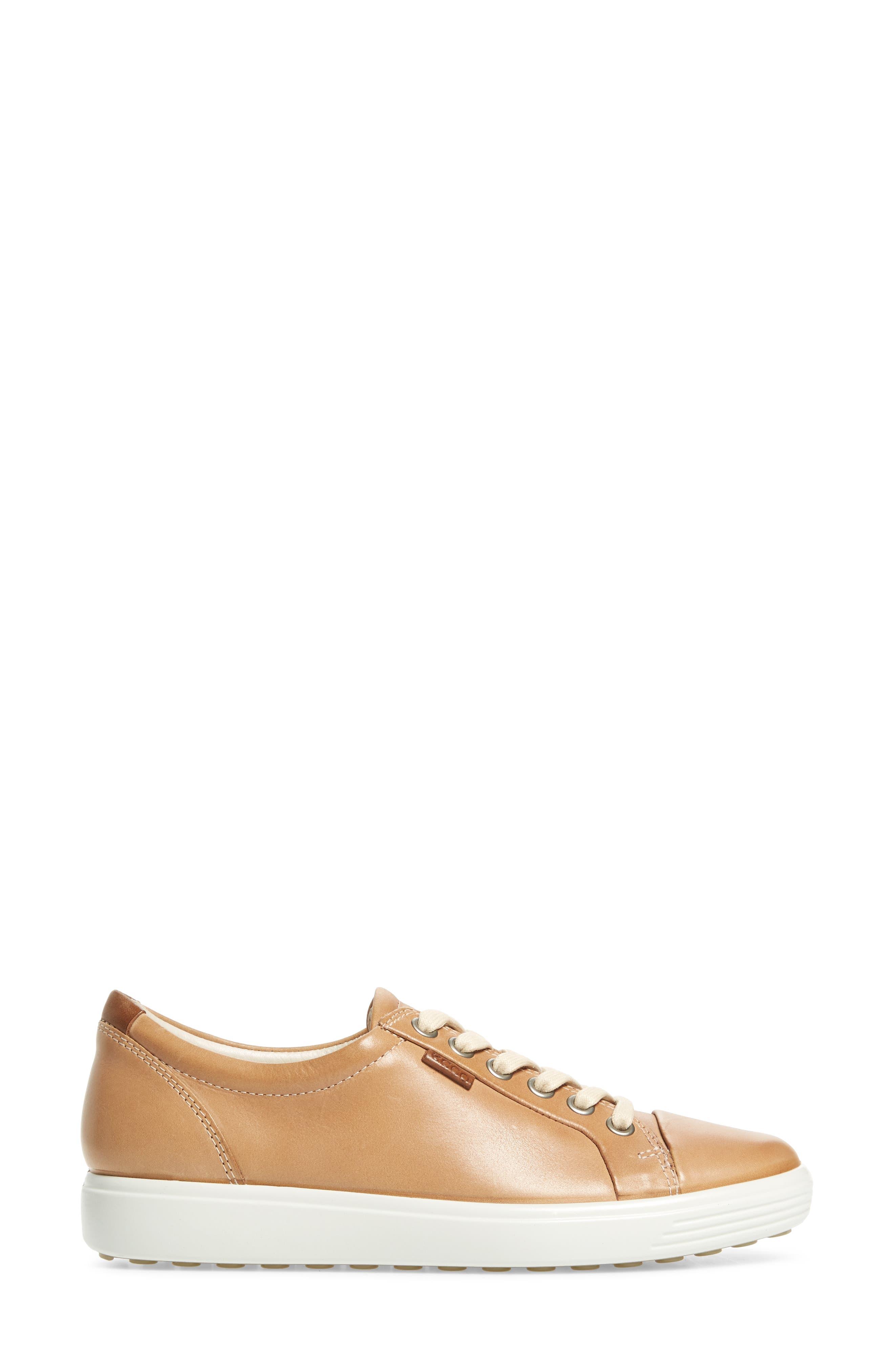 ,                             Soft 7 Sneaker,                             Alternate thumbnail 77, color,                             269