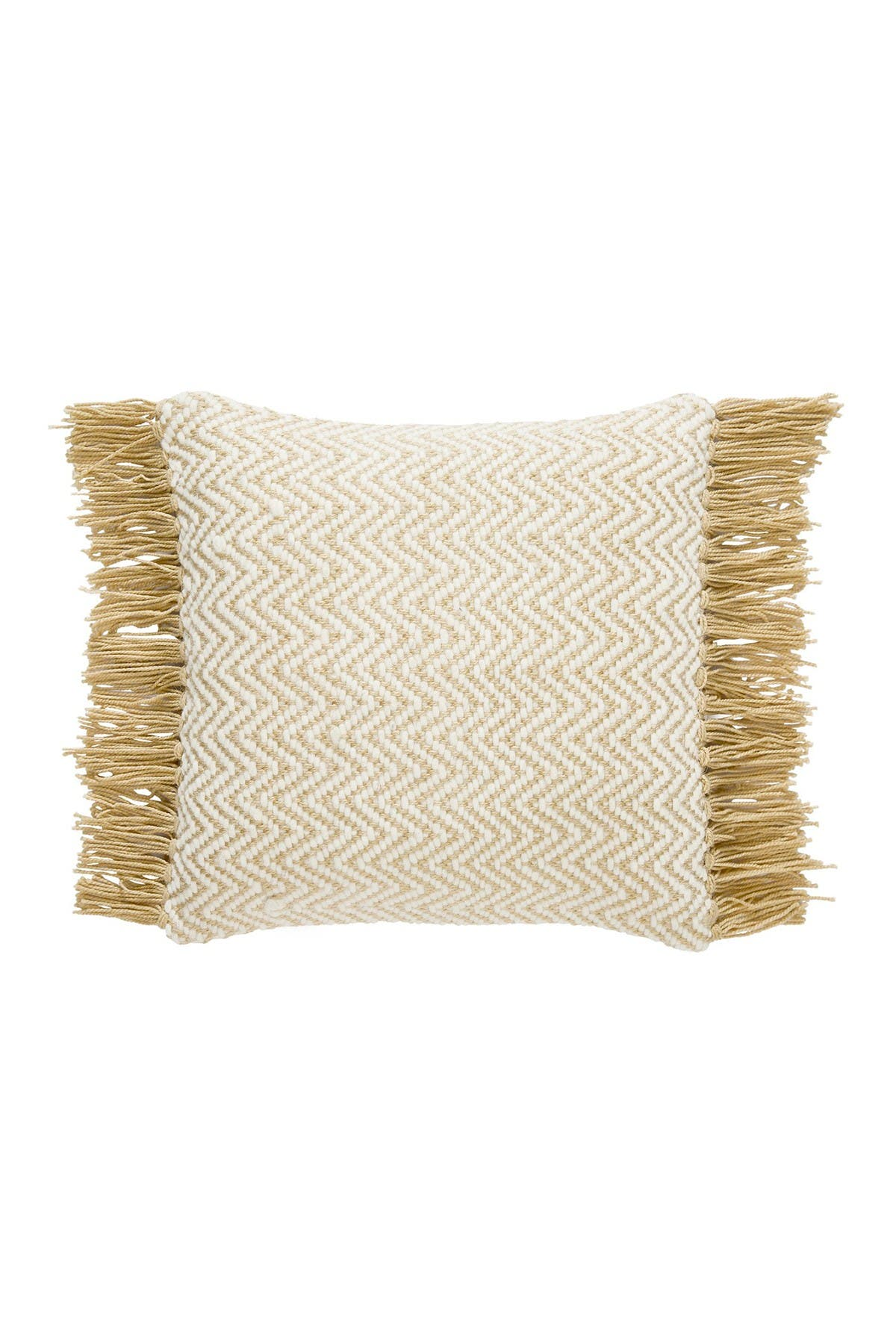 Image of Modern Threads Lucca Decorative Pillow Cover