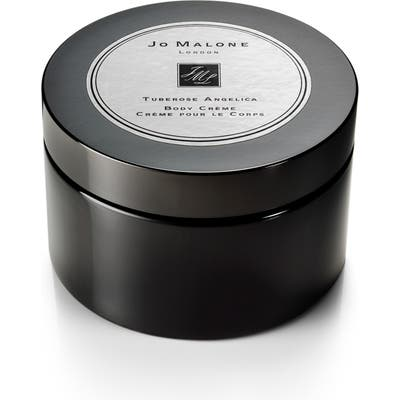Jo Malone London(TM) Tuberose Angelica Body Creme