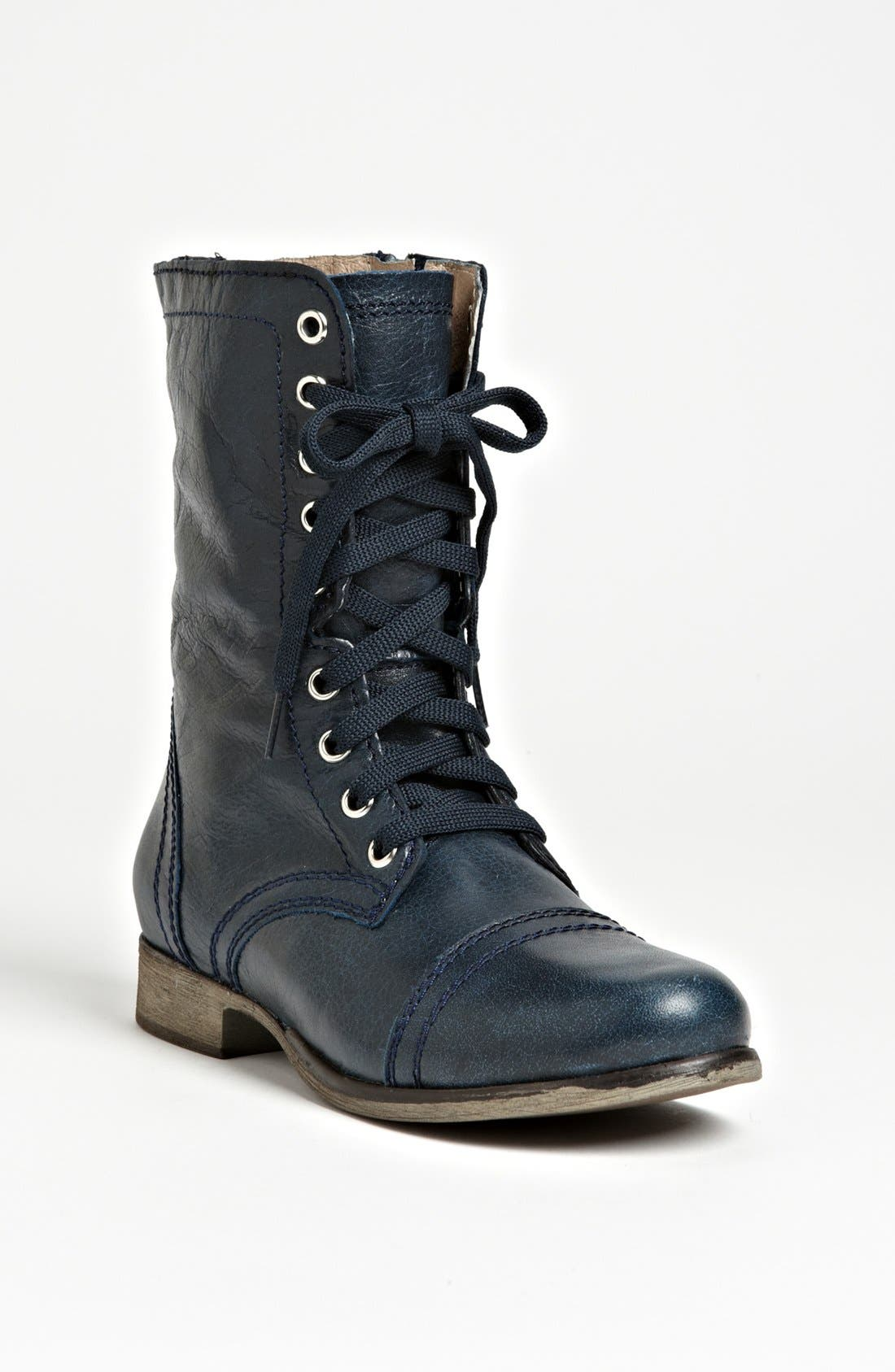 ,                             'Troopa' Boot,                             Main thumbnail 99, color,                             449