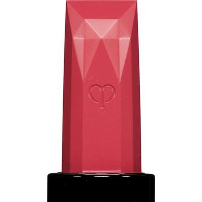 Cle De Peau Beaute Extra Rich Lipstick Refill - 313 V