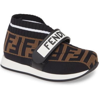 Fendi Love Sneaker