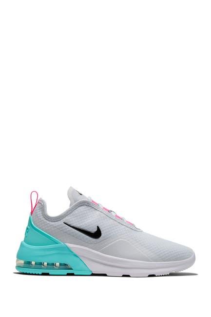 Nike   Air Max Motion 2 Sneaker   Nordstrom Rack