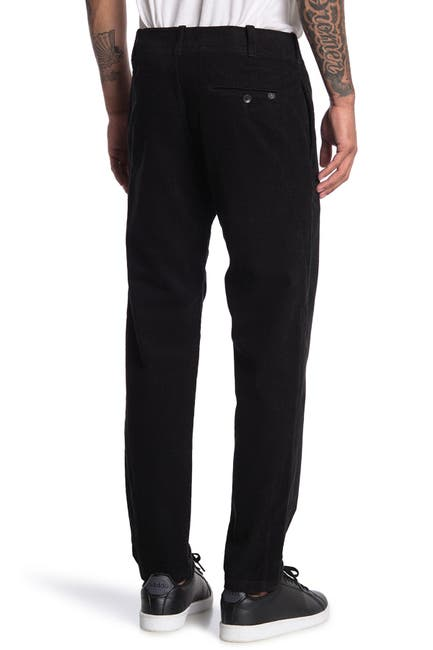 Image of Rag & Bone Daniel Chino Pants