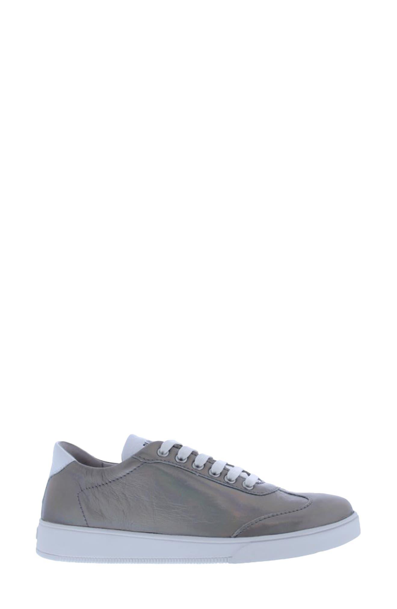 Tw88 Sneaker