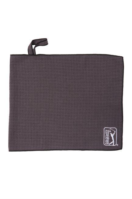 Image of PGA TOUR Microfiber Towel