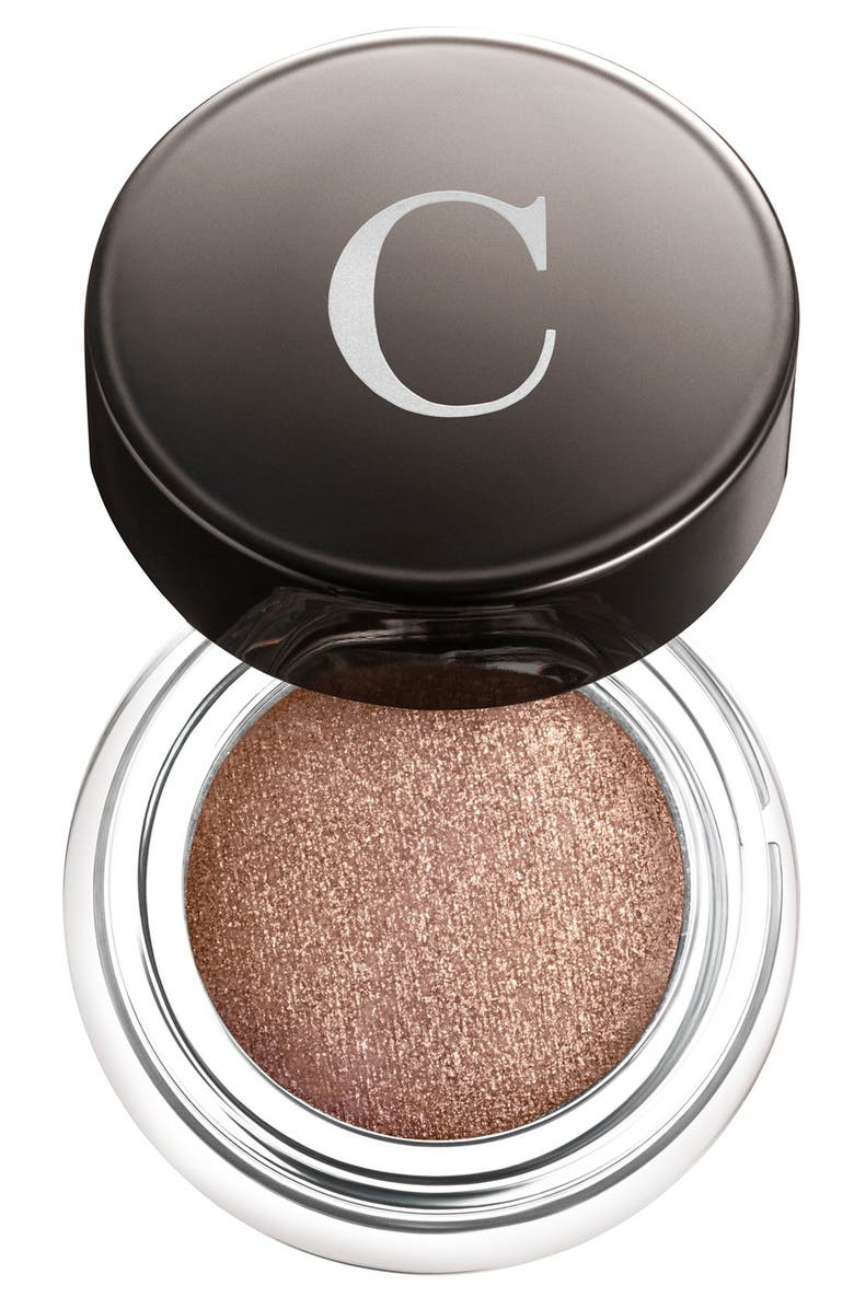 CHANTECAILLE Mermaid Eye Color, Main, color, COPPER